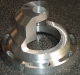 inconel-machined-part55_mgm
