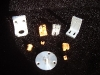 micromachined-parts_mgm-mfg