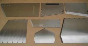 guillotine-blades_1025