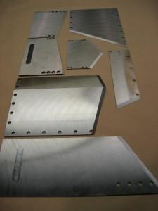 guillotine_1030