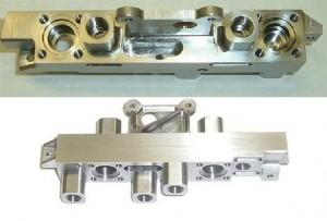 jpl-manifold-21