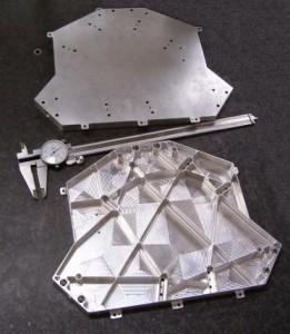 nasa-jpl-flight-hardware