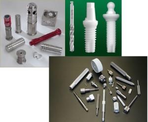 micromachining parts_mgm mfg